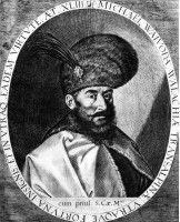 Castigarea independentei Tarii Romanesti de catre Mihai Viteazul