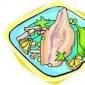 Castravetii murati dietetic