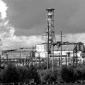Catastrofa nucleara de la Cernobil