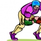 Cauzele accidentelor sportive