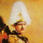 Cauzele instaurarii monarhiei autoritare a lui Carol al II-lea