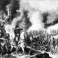 Cauzele revolutiei de la 1848-1849