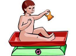Cavitatea abdominala - notiuni de baza