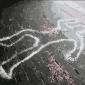 Cazul ceasornicarului Pel: cercetarea cadavrului deshumat de catre medicii specalisti