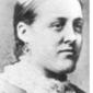Cazul dramatic al Elizei Mary Barrow- cine erau Eliza Mary Barrow si Henry Seddon