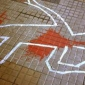 Cazul ucigasei in serie Christina Lehmann: autopsia cadavrului Anniei Hamann