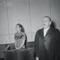 Cazul ucigasei in serie Christina Lehmann: condamnarea criminalei