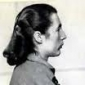 Cazul ucigasei in serie Christina Lehmann: misterul bomboanei otravite