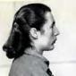 Cazul ucigasei in serie Christina Lehmann: viata ucigasei