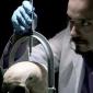 Cazul ucigasului Rochette: cercetarea crimei