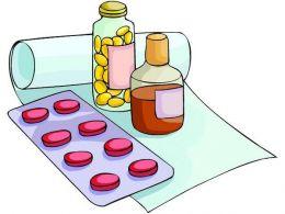 Ce este anemia ?