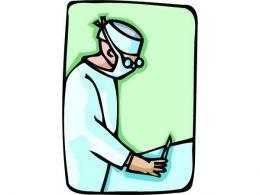 Ce este antibiograma