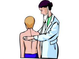 Ce este artrodeza