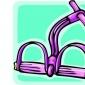 Ce este ateroscleroza
