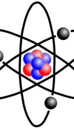 Ce este atomul