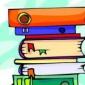 Ce este Curentul Literar