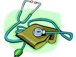 Ce este epidemiologia
