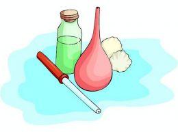 Ce este fangoterapia