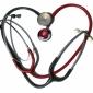 Ce este hipertensiunea arterial