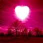 Ce este iubirea?
