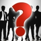 Ce inseamna competenta si incompetenta angajatilor