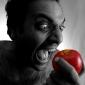 Ce inseamna normalitate si anormalitate psihica intr-un cuplu - partea 2