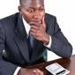 Ce inseamna sa delegi atributiile ca sef