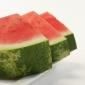Ce regim alimentar se recomanda in cazul hipertensiuni arteriale