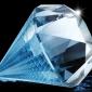 Ce sunt diamantele