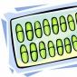 Ce sunt radiatiile ionizante