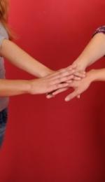 Ce trebuie sa faca un sef pentru ca sedinta tinuta sa fie una constructiva si eficienta