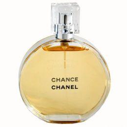 Ce trebuie sa stii cand cumperi un parfum