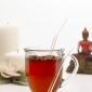 Ceaiul la pliculete