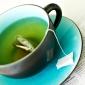 Ceaiurile diuretice