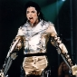 Cele mai frumoase melodii semnate Michael Jackson