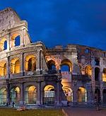 Cele sapte legende ale intemeierii Romei