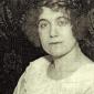 Celebra ucigasa austriaca Martha Lowenstein: prima sa crima