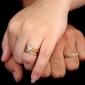 Celebrele inele de logodna ale vedetelor