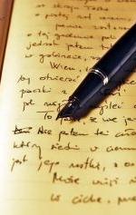 Cercul Literar de la Sibiu: Cenaclul si revista