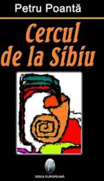 Cercul Literear de la Sibiu: De la Cluj la Sibiu
