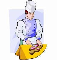Chiftelute cu carne si sos de rosii
