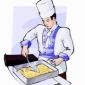 Chiftelute cu carne si sos de smantana