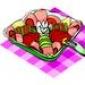 Chiftelute de varza dulce I