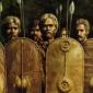 Cine au fost celtii