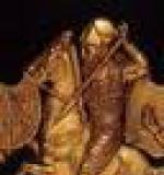Cine au fost cimmerienii