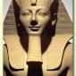 Cine au fost egiptenii si sumerienii