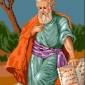 Cine au fost fenicienii si evreii