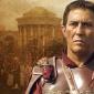 Cine au fost patricienii