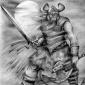 Cine au fost vikingii