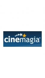 Cinemagia.ro printre cele mai bune site-uri din domeniul cinematografiei